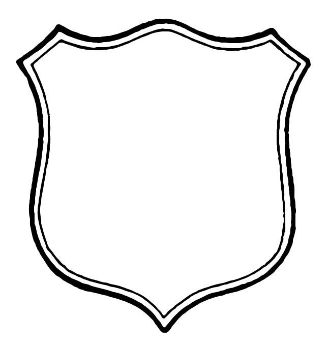 cliparts blank shield | free download clip art | free clip art