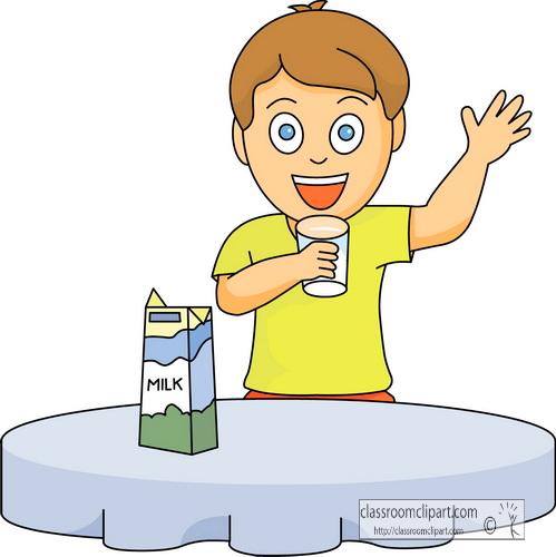 free milk man cliparts download free clip art free clip
