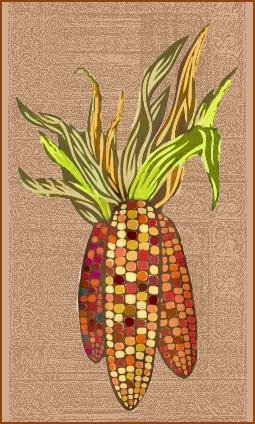 Free Fall Corn Cliparts Download Free Clip Art Free Clip