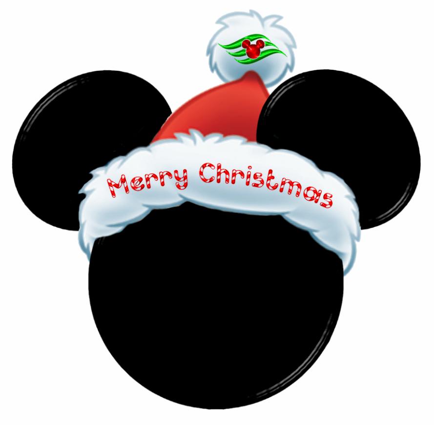 Christmas Tree Shop Coupon Printable