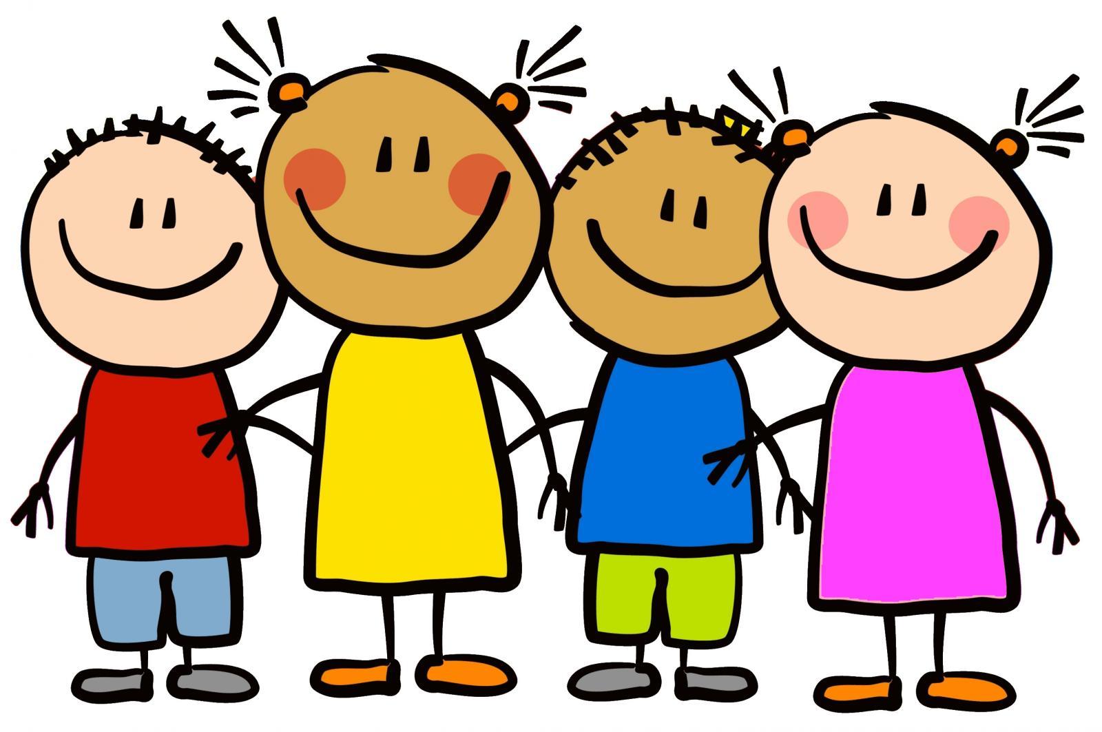 Image result for clipart kindergarten