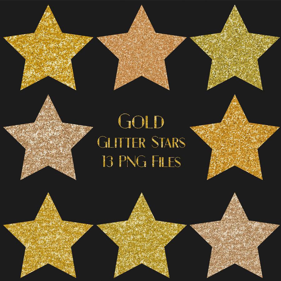 Free Glitter Star Cliparts, Download Free Clip Art, Free ...