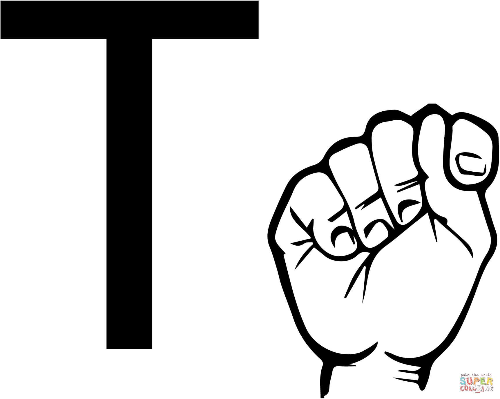 Free Asl Alphabet Cliparts Download Free Clip Art Free Clip Art On Clipart Library