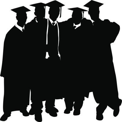 free university graduation cliparts download free clip
