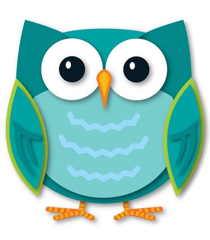Free Principal Owl Cliparts Download