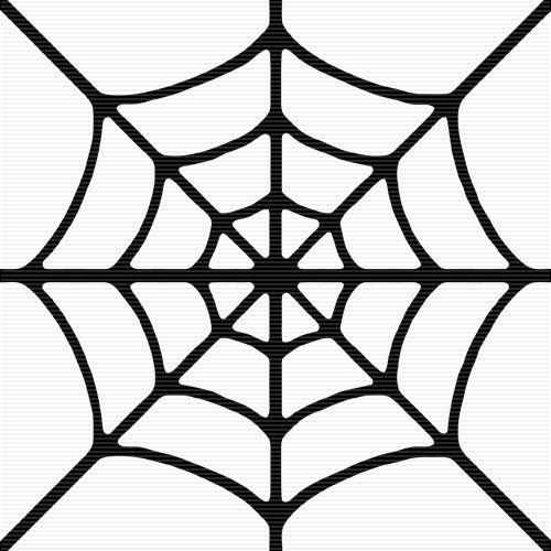 Spider Web Clip Art Clip Art Library