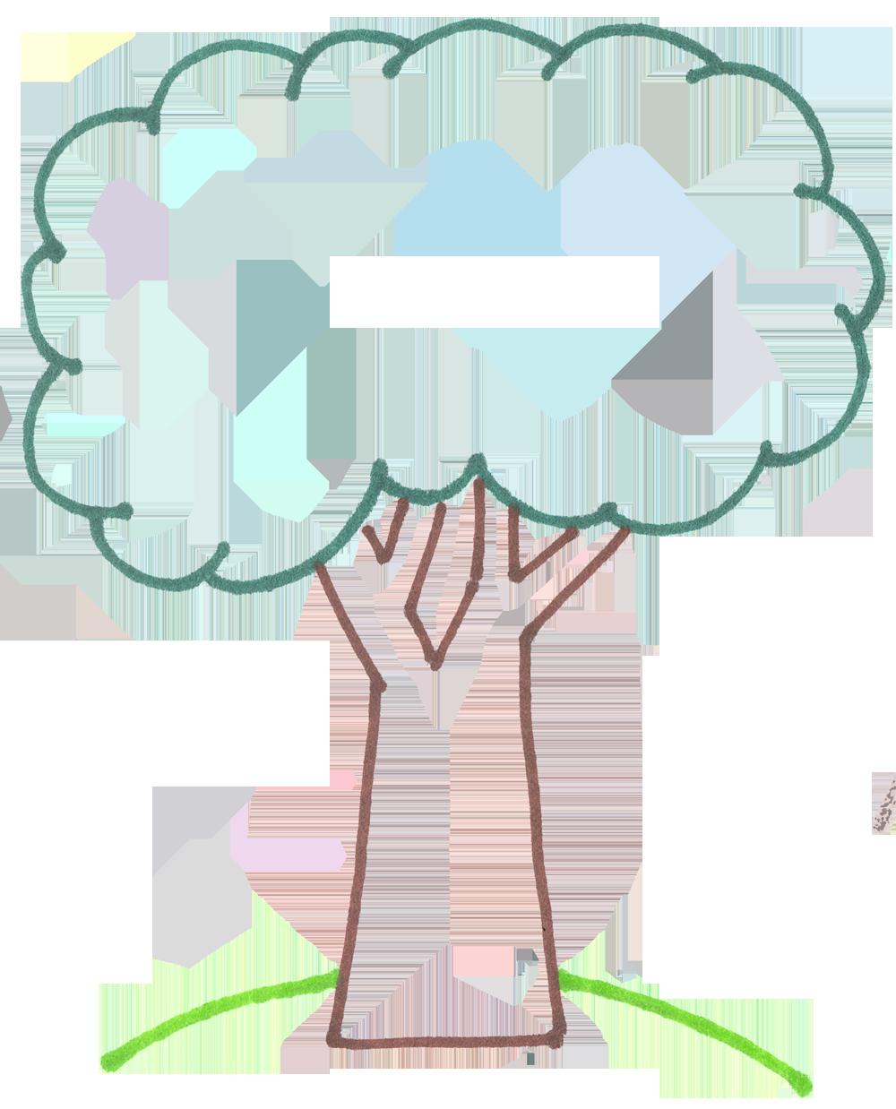 Free Elm Leaf Cliparts Download Free Clip Art Free Clip