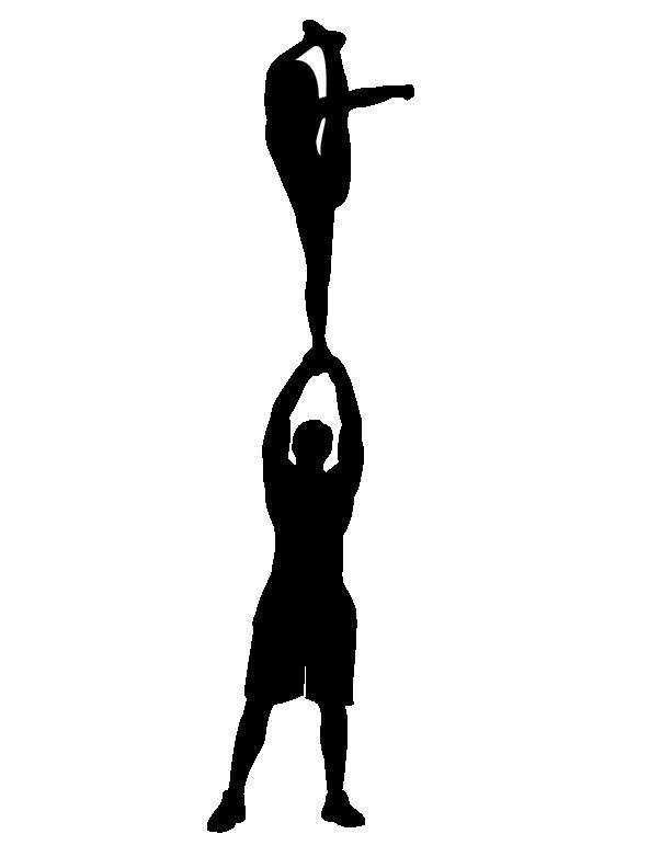 Free Scorpion Silhouette Cliparts Download Free Clip Art