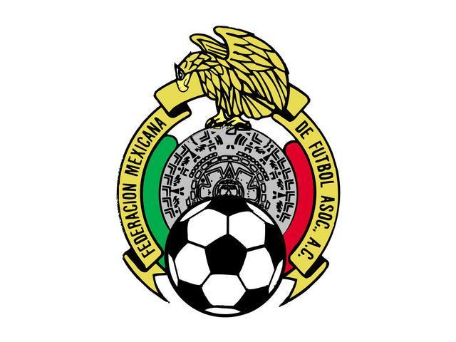 mexican soccer cliparts | free download clip art | free clip art