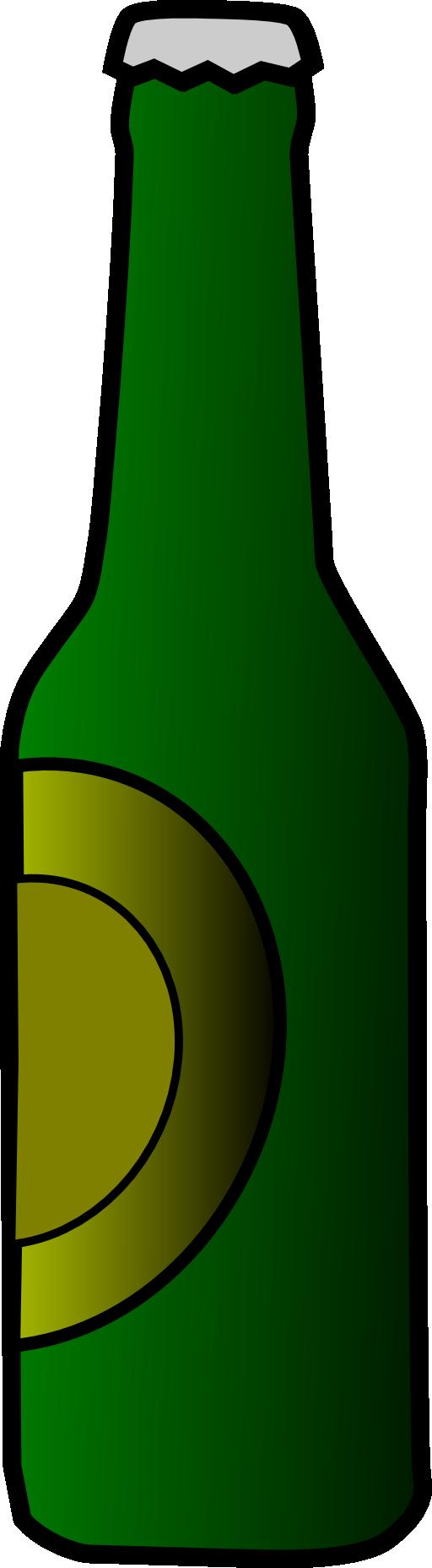 Free Liquor Bottle Cliparts, Download Free Clip Art, Free ...