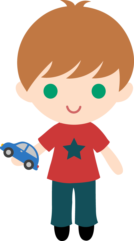 Boys Toys Cliparts Free Download Clip Art Free Clip Art