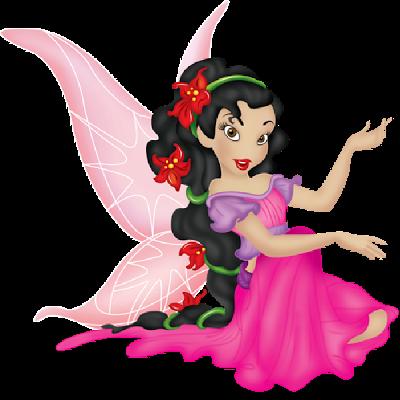 Free Disney Fairies Cliparts, Download Free Clip Art, Free ...