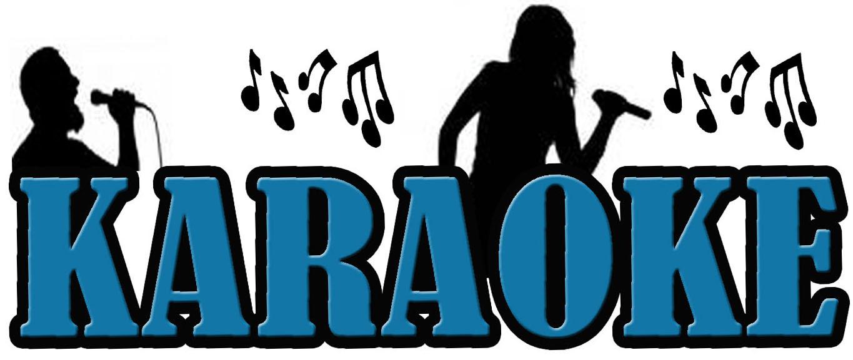 Free Karaoke Machine Cliparts Download Free Clip Art