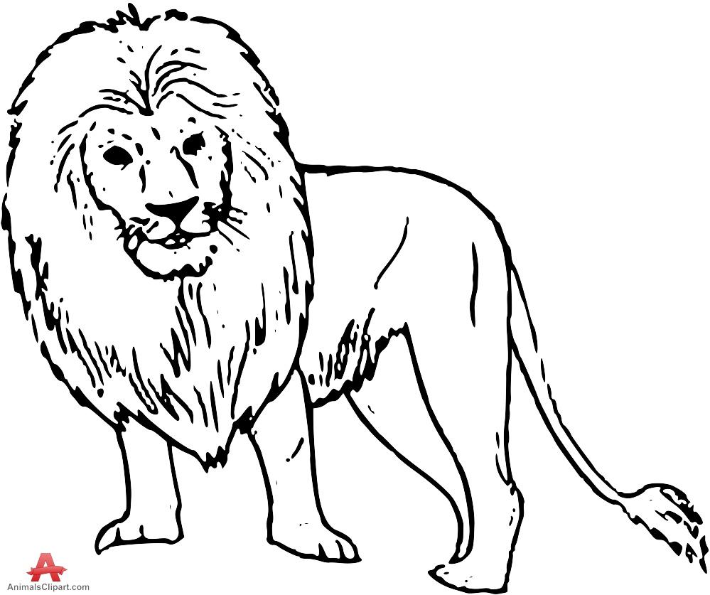 матери дочери лев и собачка картинка печать организациях ип, которых