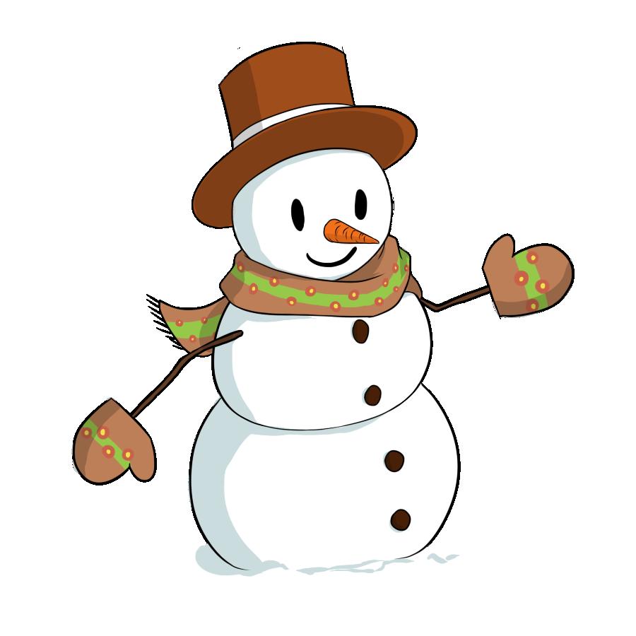 Free Cliparts Snowman Breakfast, Download Free Clip Art ...