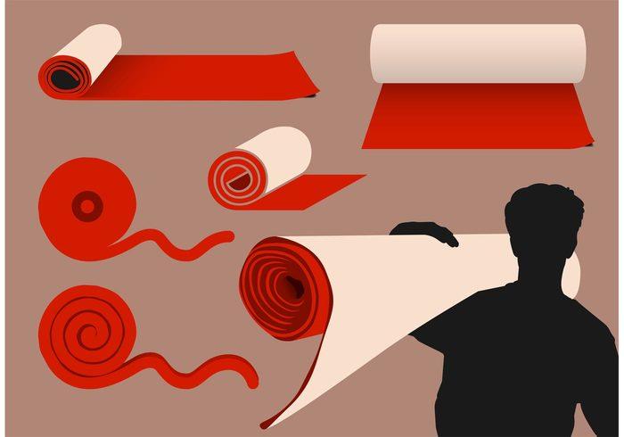 Free Carpet Installer Cliparts Download Free Clip Art