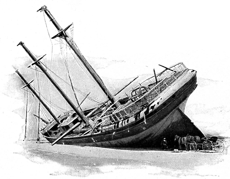 Free Shipwreck Cliparts Download Free Clip Art Free Clip