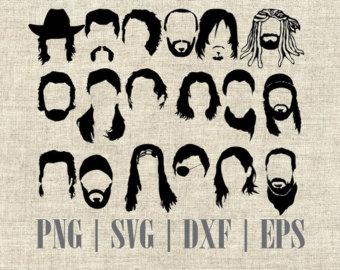 Free Walking Dead Cliparts Download Free Clip Art Free