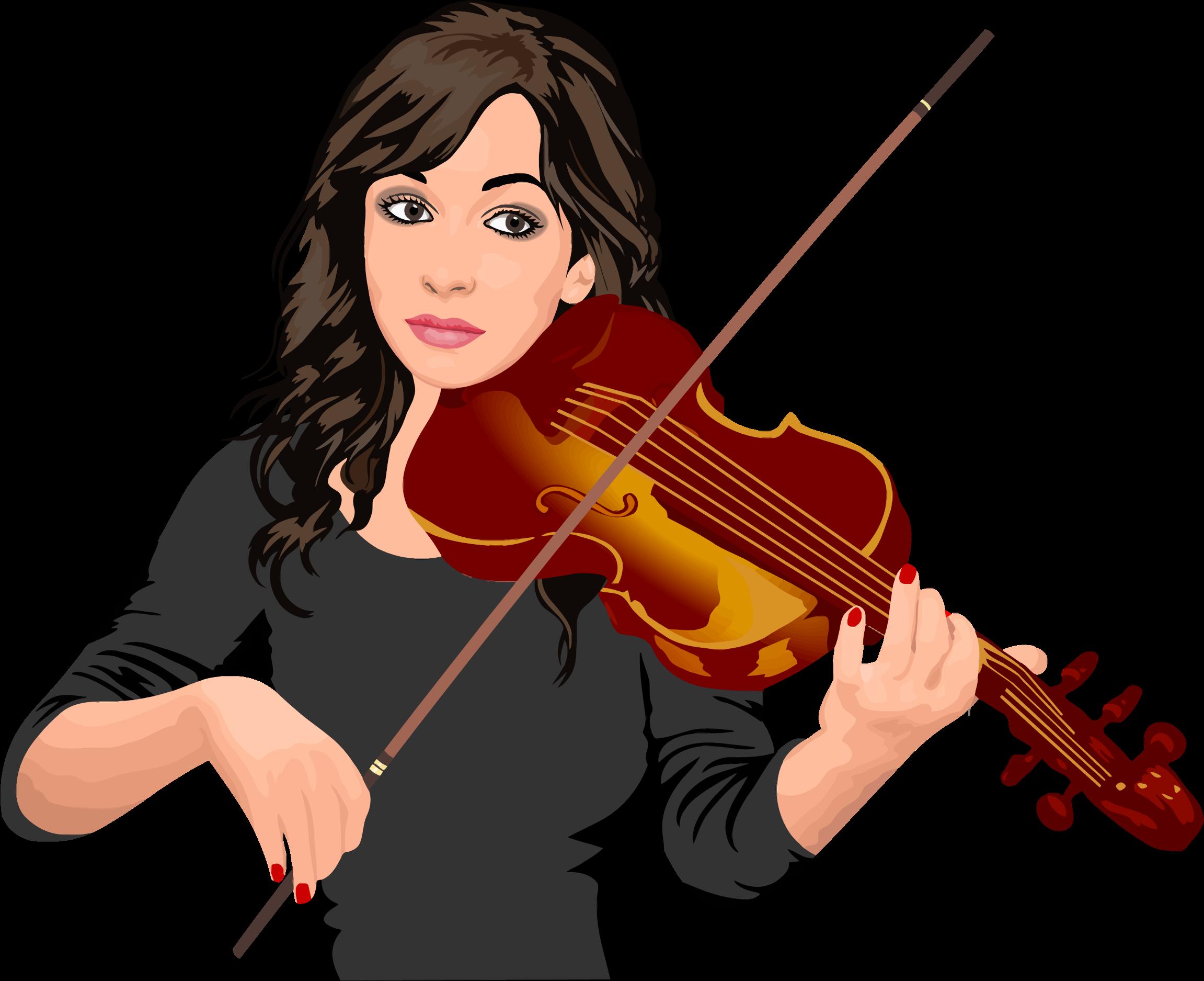 Картинки профессии музыканта