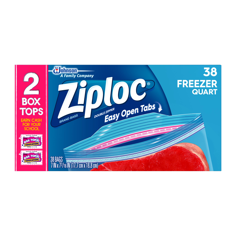 Free Ziploc Bag Cliparts Download Free Clip Art Free