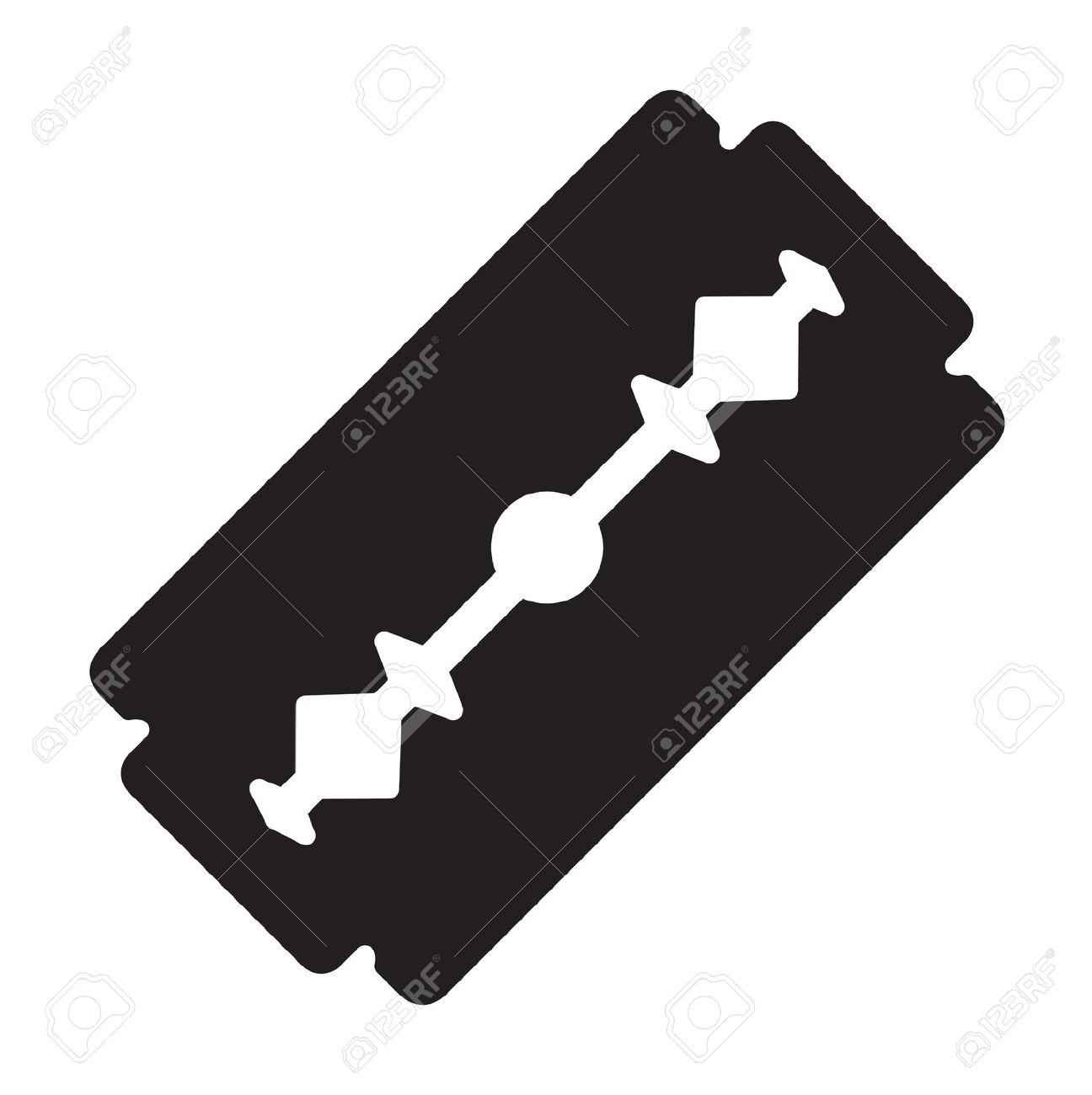 Free Razor Atv Cliparts Download Free Clip Art Free Clip