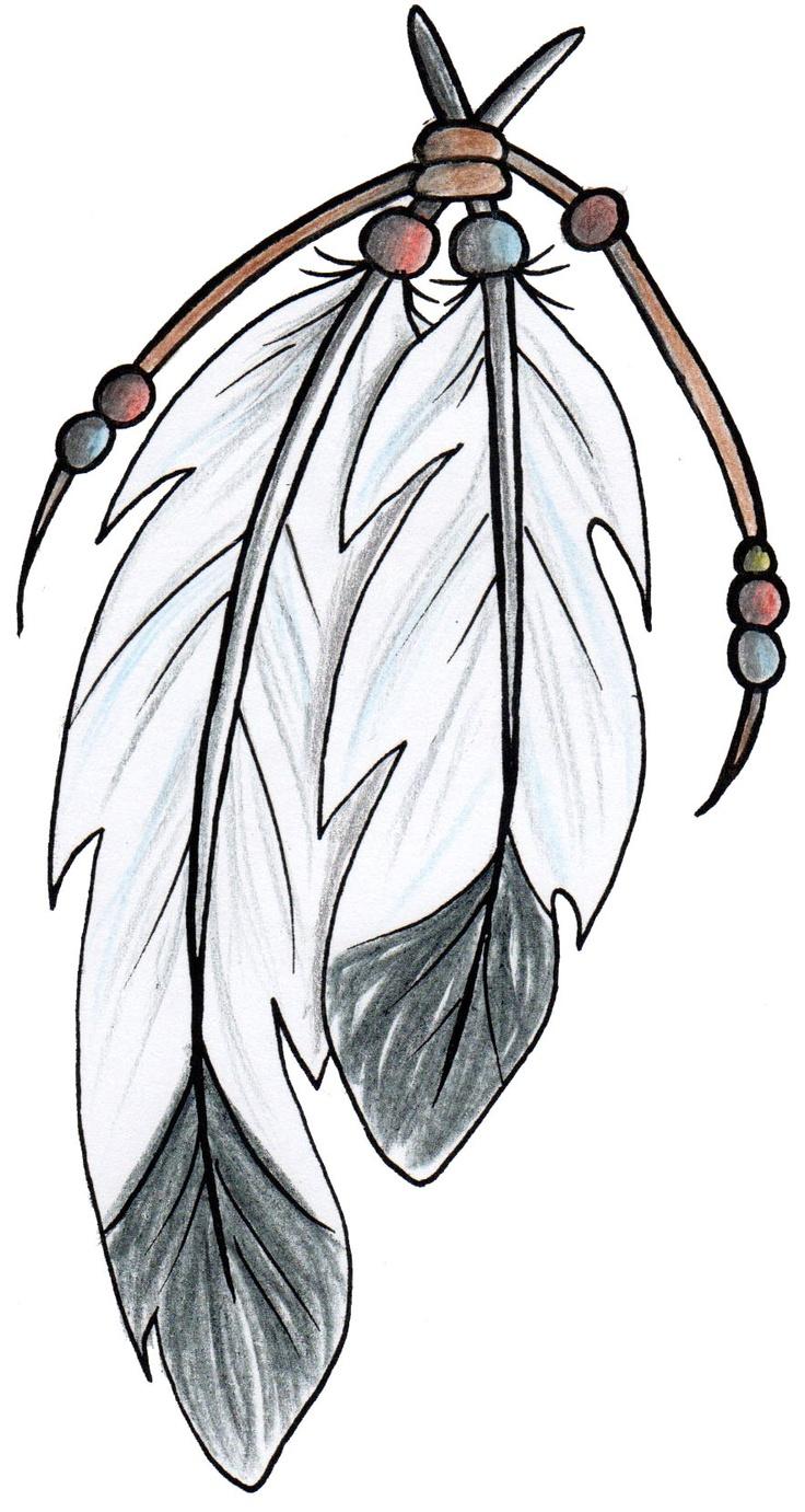 Free Simple Tree Drawings, Download Free Clip Art, Free ...