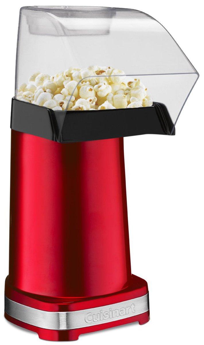Free Popcorn Machine Cliparts Download Free Clip Art
