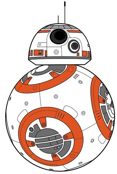 Cute Star Wars Mandalorian Clipart Clip Art Library