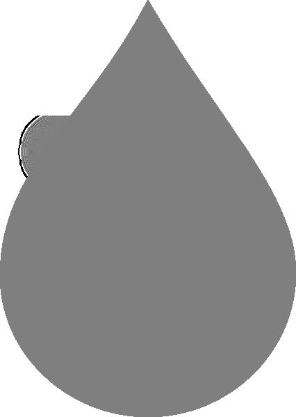 free single raindrop cliparts  download free clip art