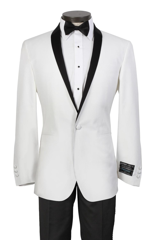 Free Tuxedo White Cliparts Download Free Clip Art Free