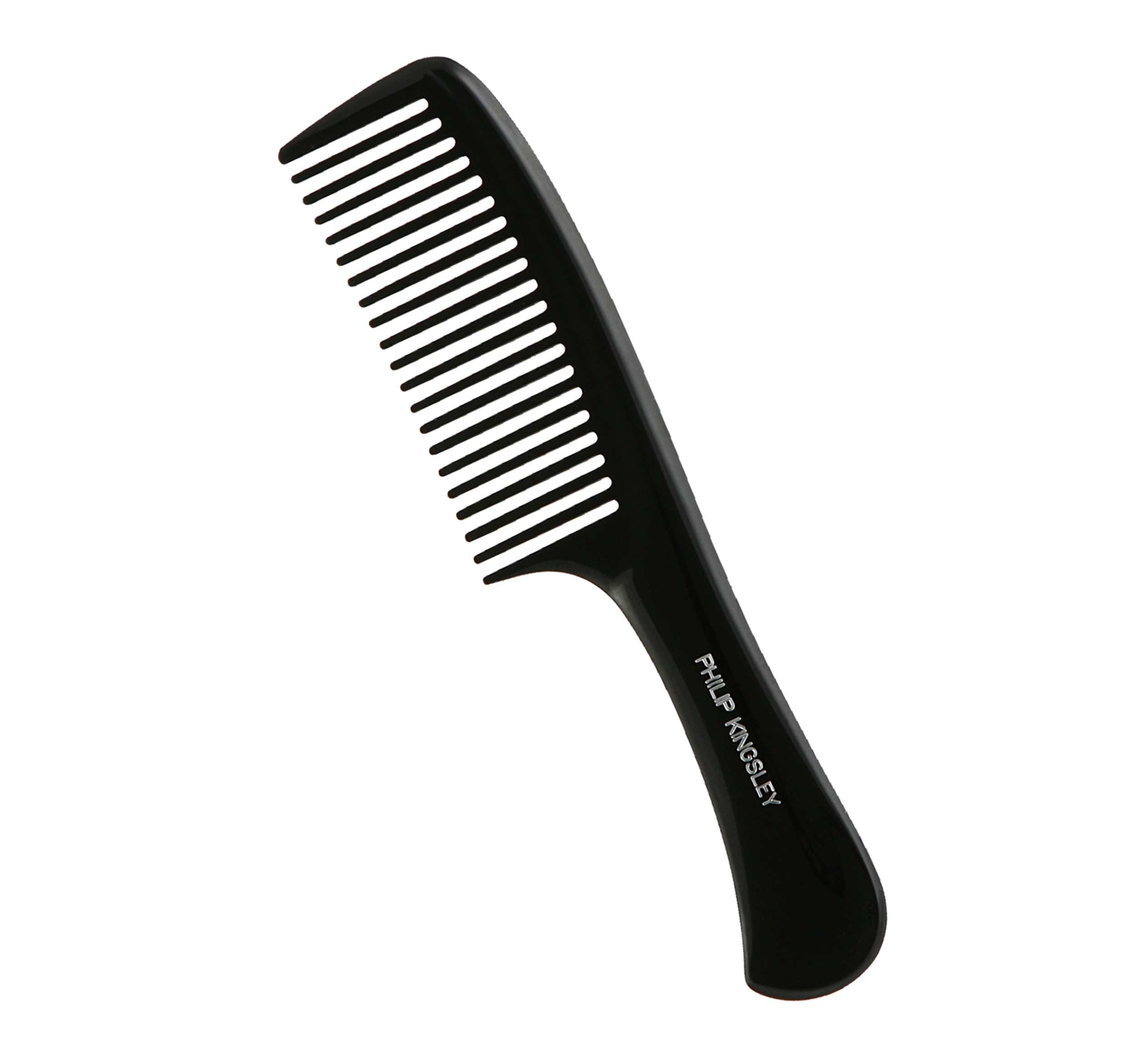 free barber comb cliparts download free clip art free