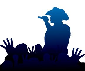 Free Karaoke Singers Cliparts, Download Free Clip Art ...
