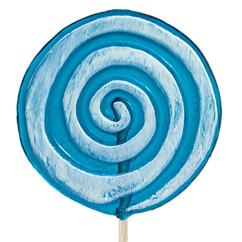 swirl peppermint candy cllip art Candy Cane Clip Art