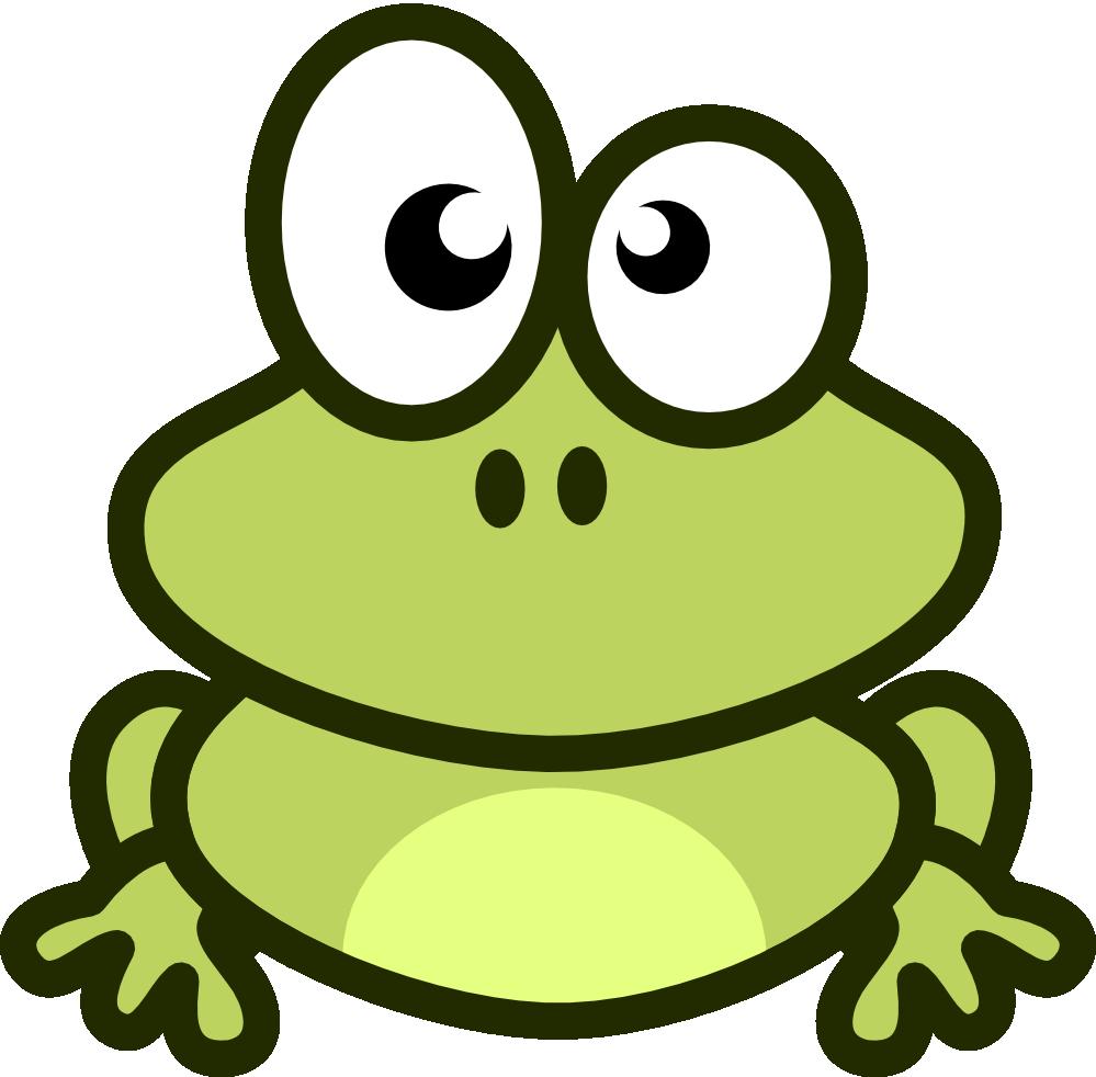 Free Sad Frog Cliparts Download Free Clip Art Free Clip