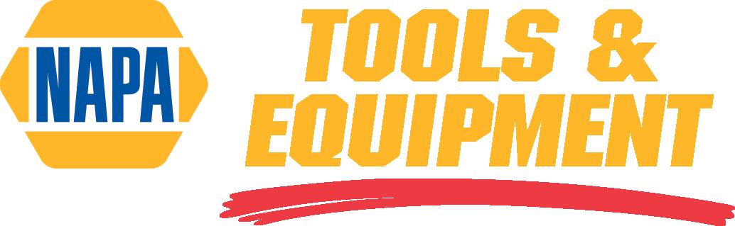 Free Napa Auto Cliparts, Download Free Clip Art, Free Clip ...