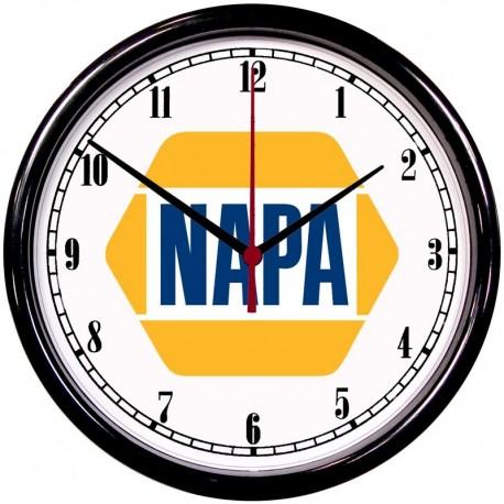 napa auto cliparts   clip art  clip art  clipart library