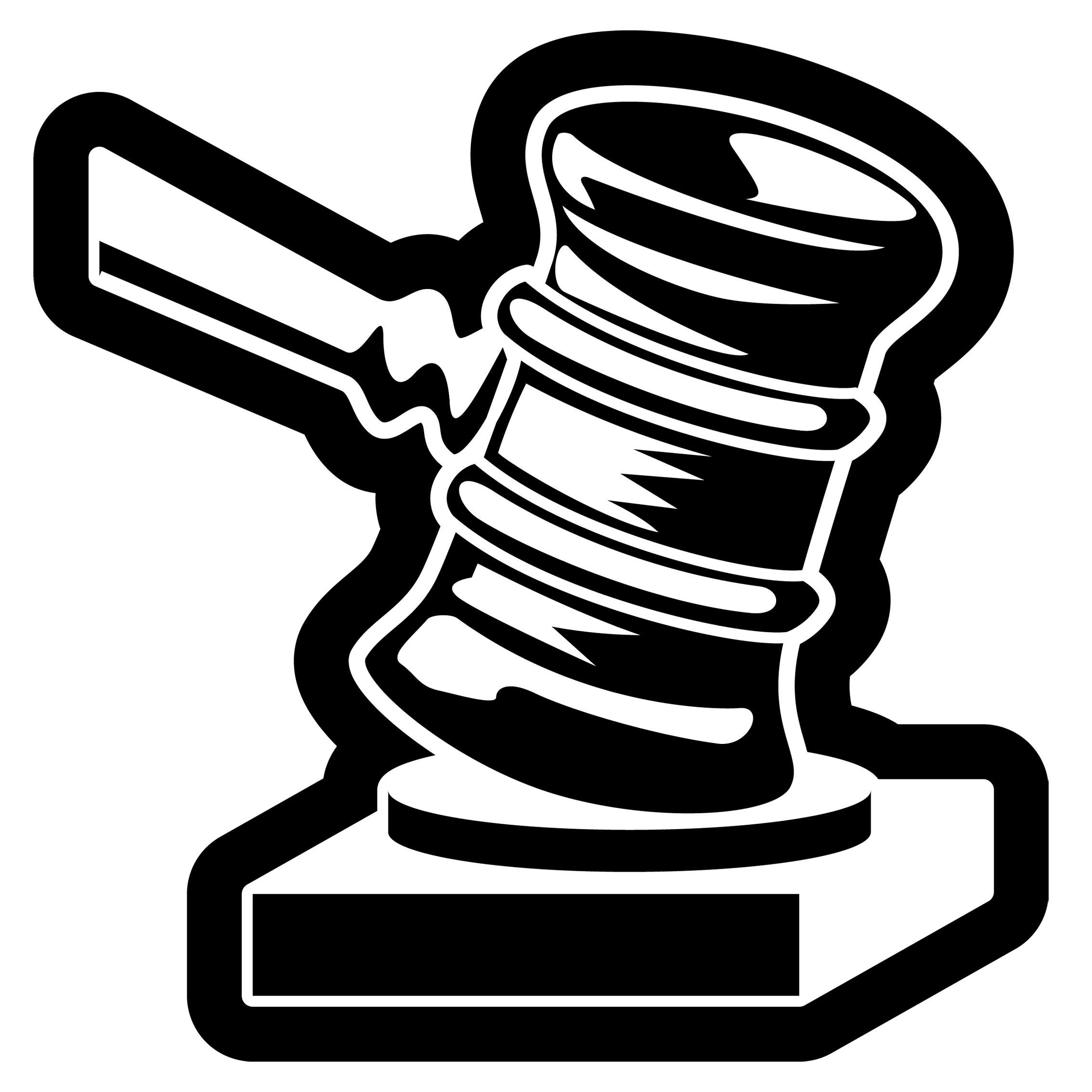 Florida Case Law