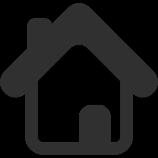 logo rumah vector png clip art library logo rumah vector png clip art library