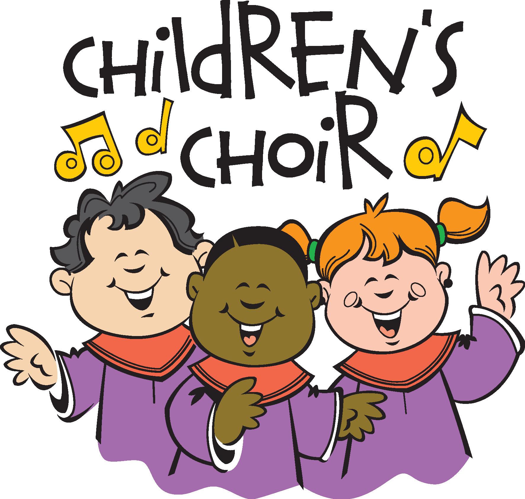 Free Black Choir Cliparts, Download Free Clip Art, Free ...