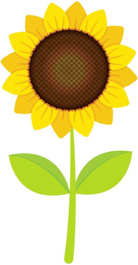 Free Frozen Flower Cliparts Download Free Clip Art Free Clip Art