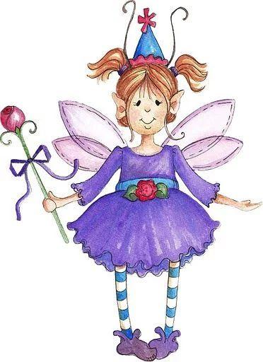 Free Purple Fairy Cliparts Download Free Clip Art Free