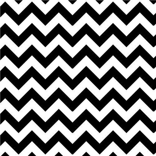 pattern line cliparts | free download clip art | free clip art