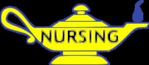 Free Nursing Lamp Cliparts Download Free Clip Art Free