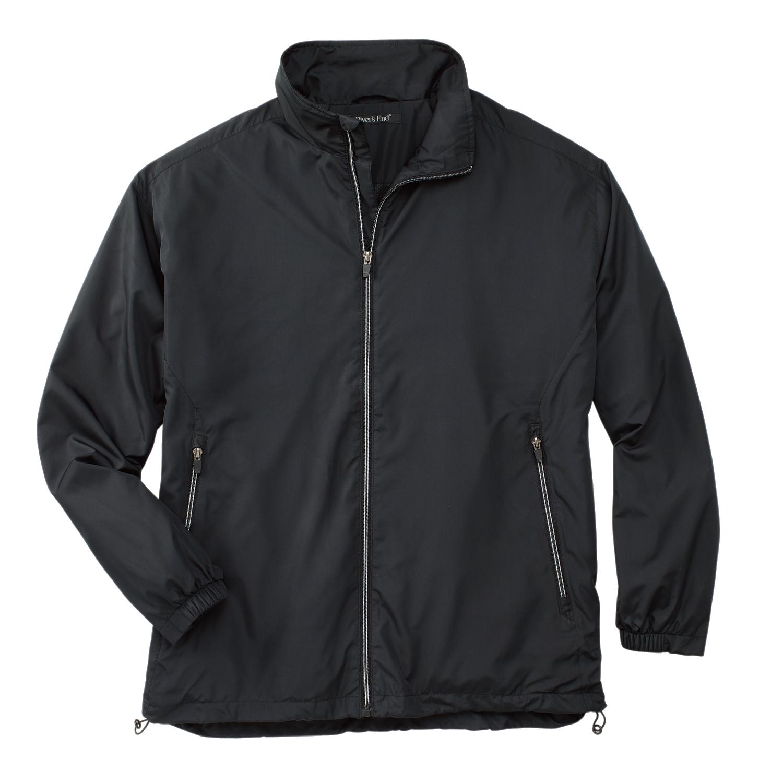 free jacket zipper cliparts download free clip art free