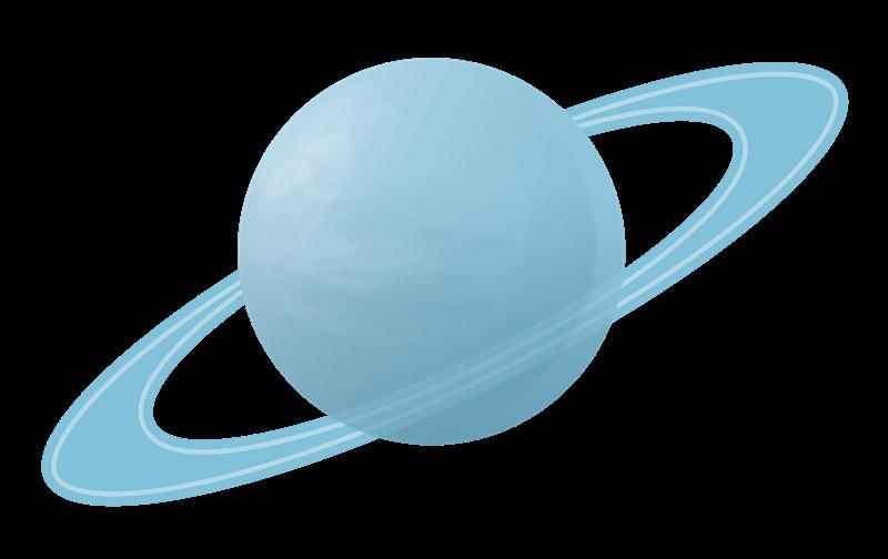 Free Uranus Cartoon Cliparts Download Free Clip Art Free