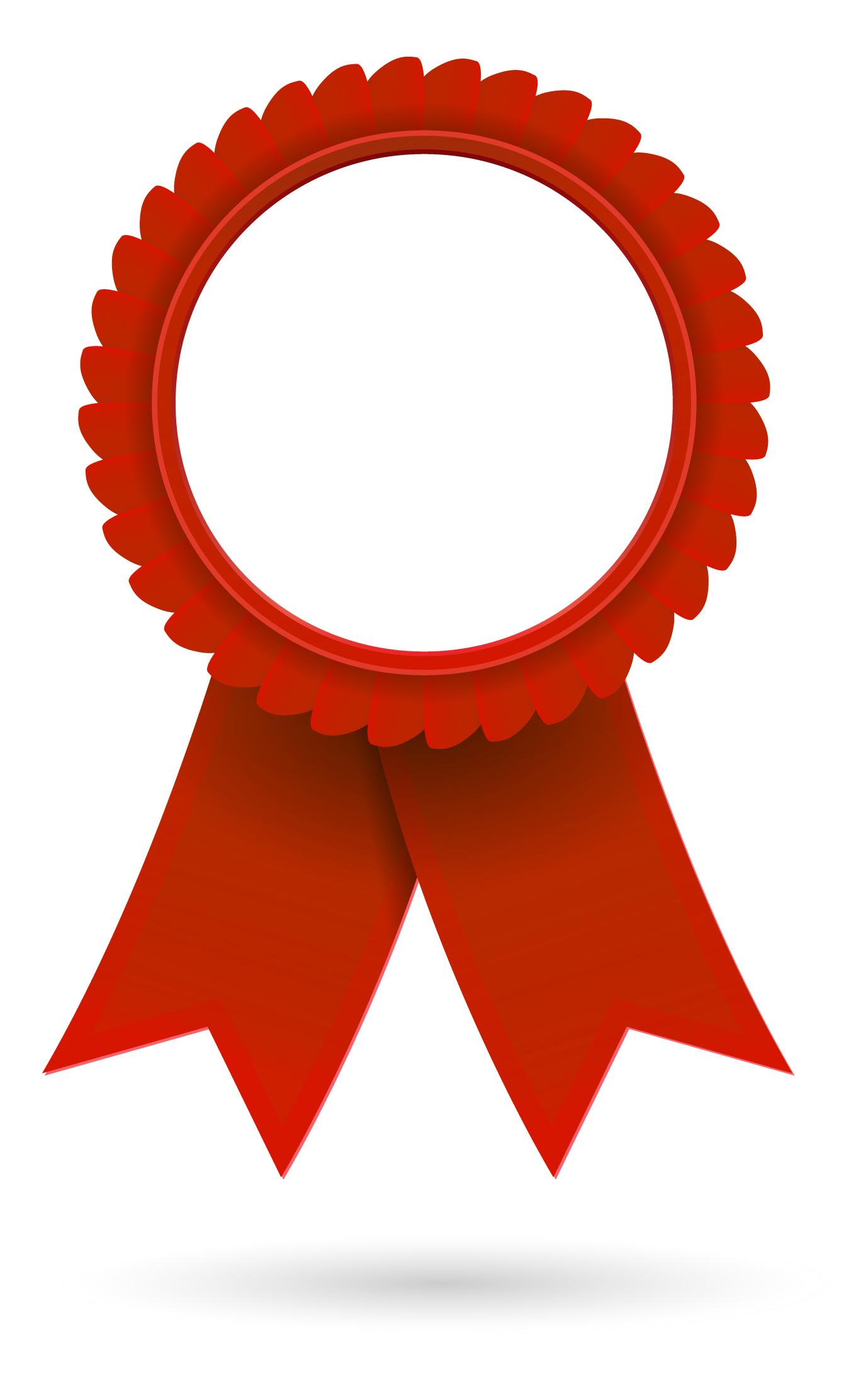 Free Participation Award Cliparts, Download Free Clip Art ...