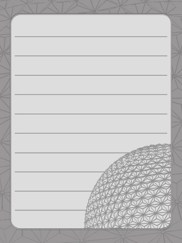 Free Epcot Cliparts Download Free Clip Art Free Clip Art