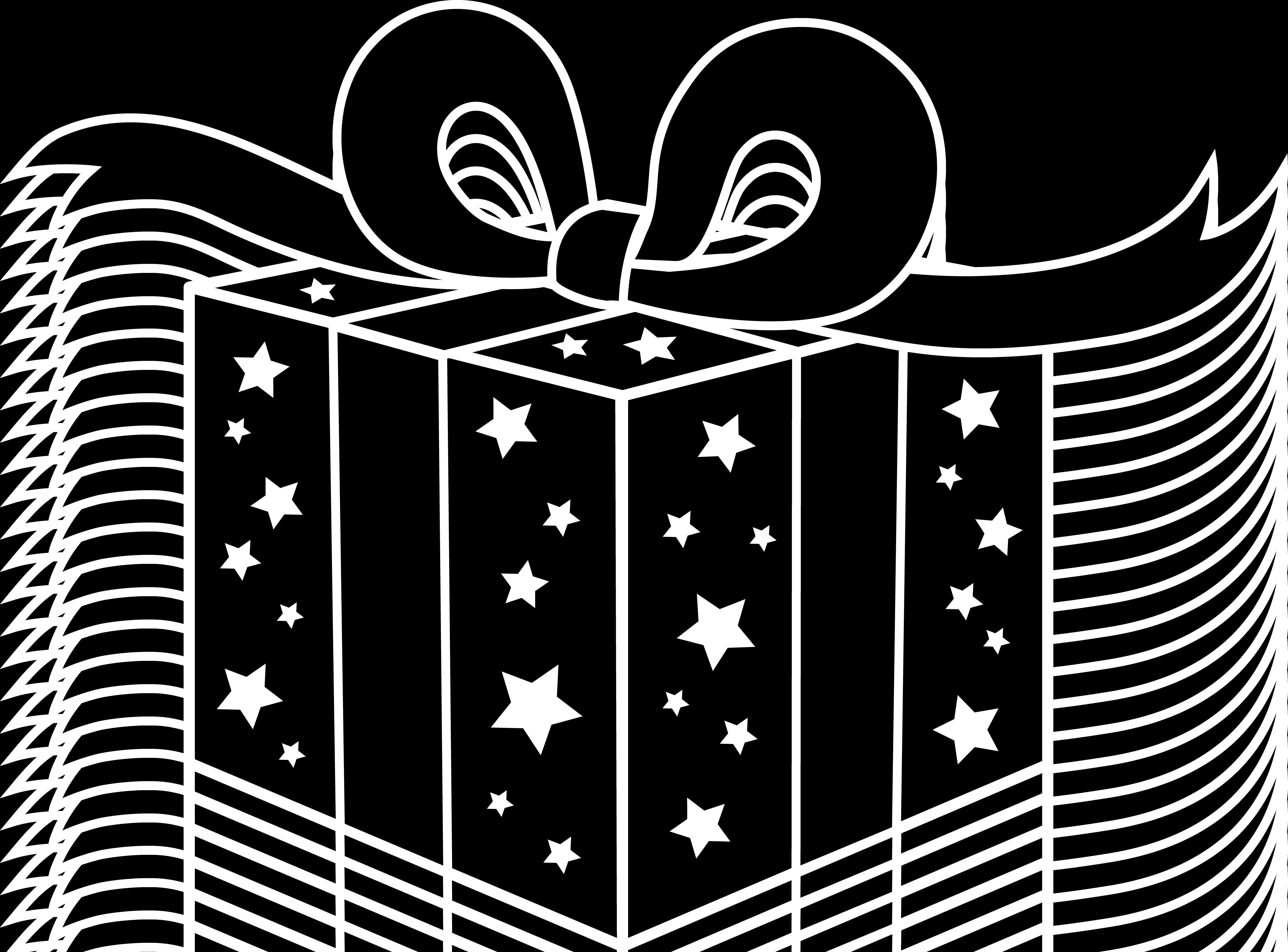 Free Birthday Cliparts Black, Download Free Clip Art, Free ...