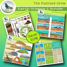 Free Sediment Cliparts Download Free Clip Art Free Clip