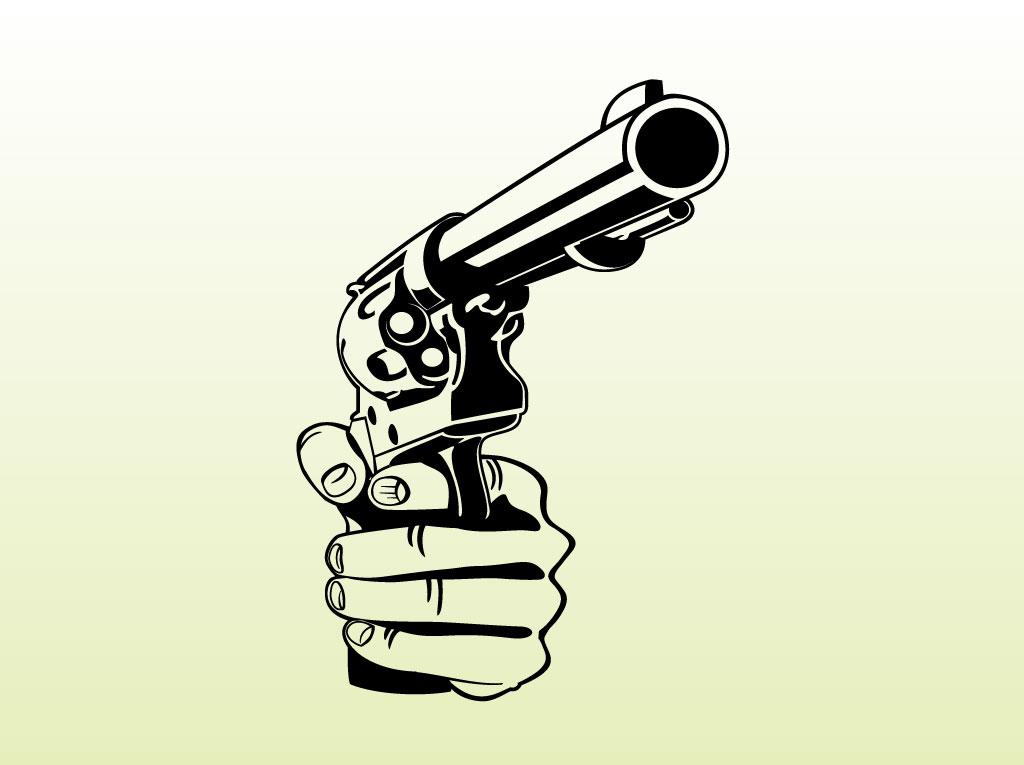 Free Ar 15 Guns Cliparts Download Free Clip Art Free